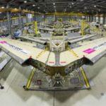 Ingeniería Aeronáutica Detalles Sobre Esta Carrera
