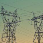 Ingeniería Eléctrica, Datos y Información