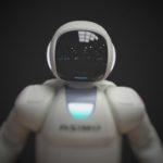 Ingeniería Robótica ¿Carrera Universitaria Para el Futuro?