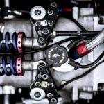 Carrera Ingeniería Automotriz