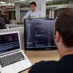 Carrera De Ingeniería De Software