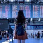 Carreras Universitarias que Impliquen Viajar
