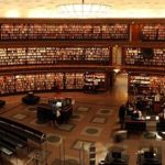 Carreras universitarias mejor pagadas - Argentina