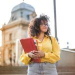 Qué Carreras Universitarias hay en Ecuador