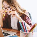 Carreras en línea: Qué son, cuáles hay, dónde se estudian y qué ventajas tienen