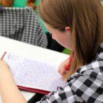 Cómo hacer un Buen Resumen para Estudiar