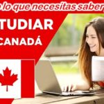 Trámites necesarios para estudiar en Canadá: Qué necesitas