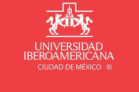 Universidad Iberoamericana de México