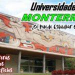 Universidades en Monterrey