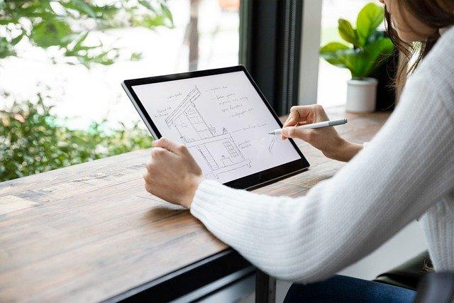 arquitectura carrera en línea