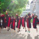 Becas para Universitarios: Qué son, qué tipos hay, cuáles se están otorgando