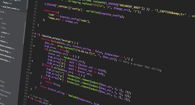 donde estudiar para ser programador