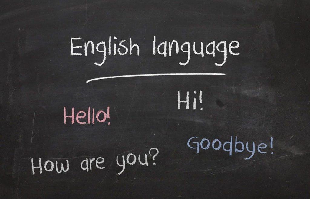 inglés herramientas digitales virtual