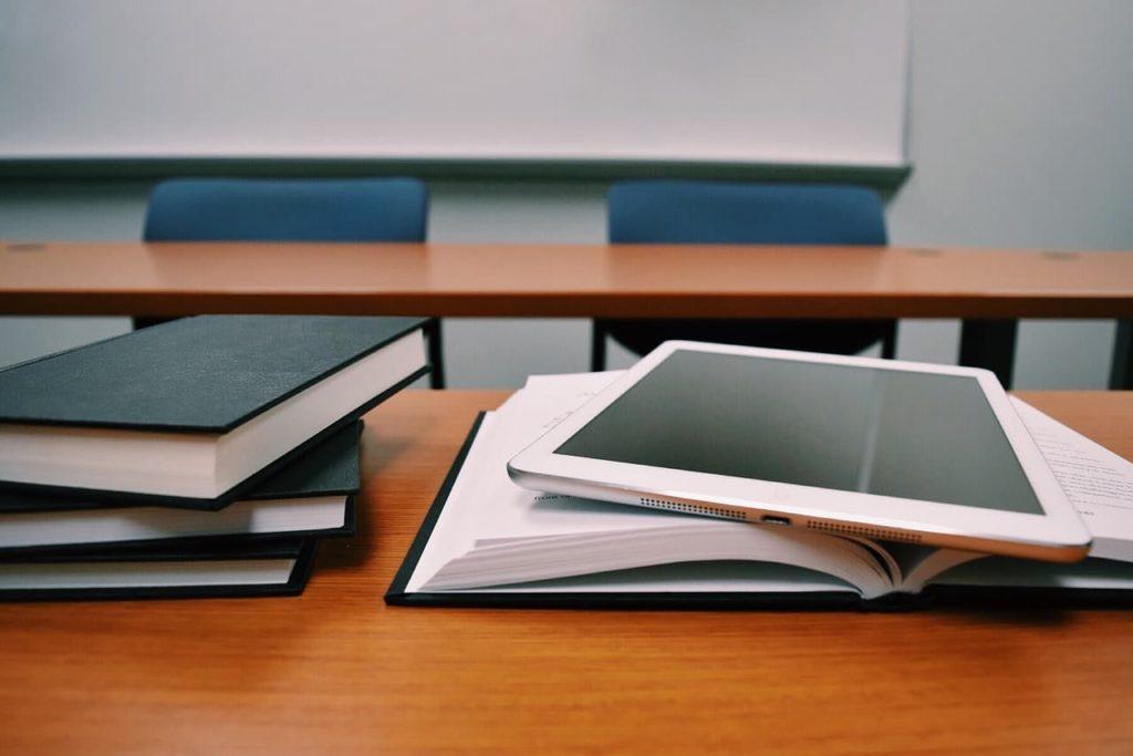 libro herramientas digitales útiles para la educación virtual