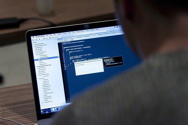 programación carreras en línea