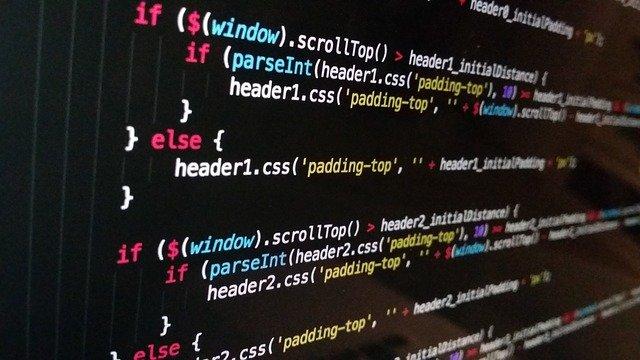 que hace un programador