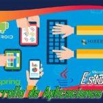 Estudiar Desarrollo de Aplicaciones Web (DAW) en línea o a distancia