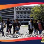 Carreras Universitarias USAC: Proceso De Admisión Y Carreras Más Solicitadas
