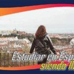 ¿Puedo Estudiar En España Siendo Ilegal?
