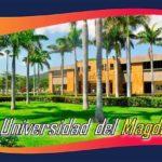Universidad Del Magdalena: Carreras E Inscripciones