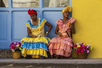 Carreras Universitarias De 4 Años En Cuba