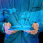 Lo Que Debes Saber Si Quieres Estudiar Administración De Negocios Internacionales