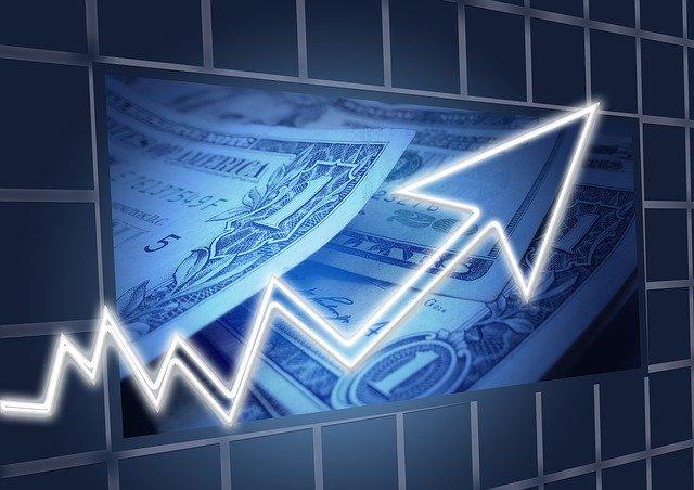 Contabilidad Y Finanzas-1