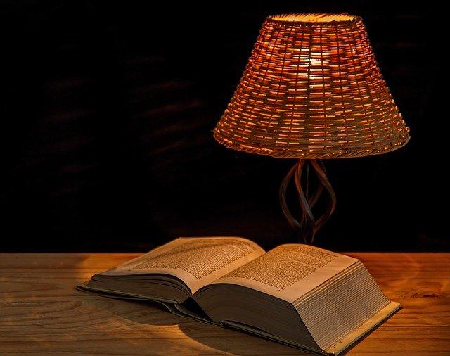 Estudiar De Noche Es Malo