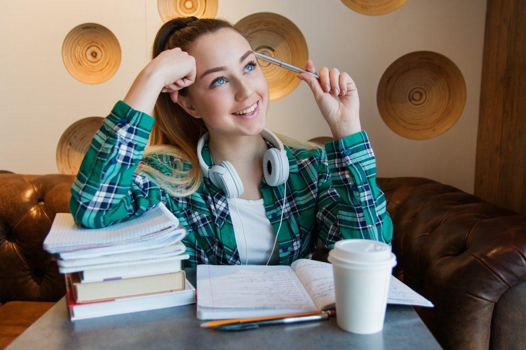 Estudiar En El Extranjero Bachillerato