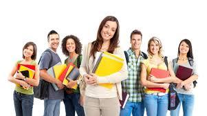 Estudiar En España (Chile)-1
