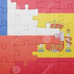 Estudiar En España (Chile)