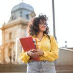 Estudiar relaciones internacionales: ¿Qué es? Universidades y duración