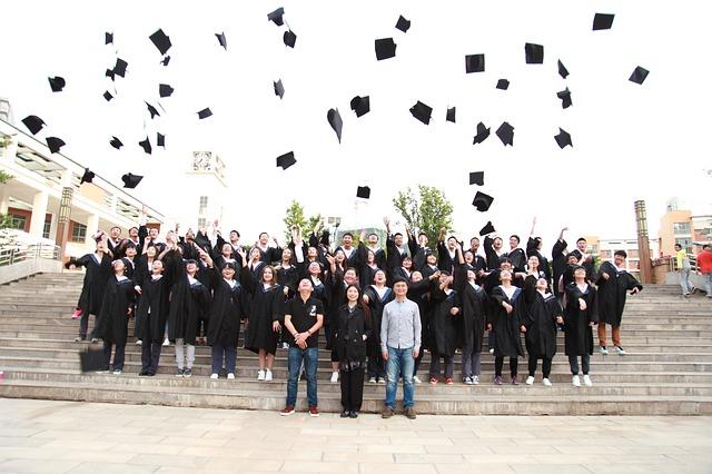 Grados Superiores-2