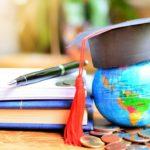 La Experiencia De Estudiar En El Extranjero