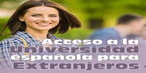 Unedasiss Bachillerato Internacional-1