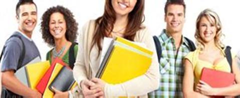 Visa De Estudiante -1