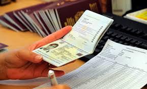Visado Para Estudiar En España-2