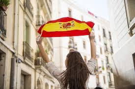 Visado Para Estudiar En España