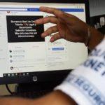 Policía Cibernética: La Carrera Esencial Para Combatir Los Delitos Cibernéticos