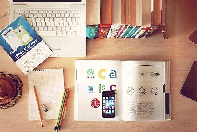 Becas para estudiar en el extranjero-3