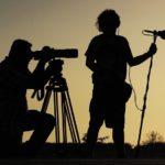 Carrera De Documentalista Lo Que Esta Carrera Tiene Para Ofrecer