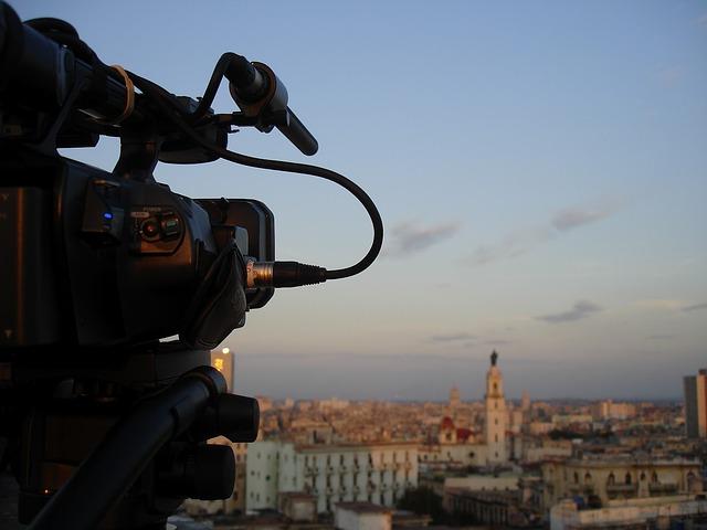 Carrera de Documentalista-2
