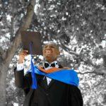 Los Créditos Educativos Financiando La Educación Superior