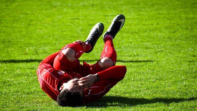 Estudiar Fisioterapia Deportiva-1