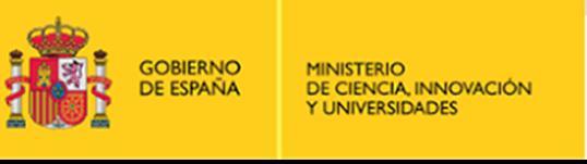 Estudiar en España-1