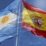 Quiero Estudiar En España, Soy De Argentina