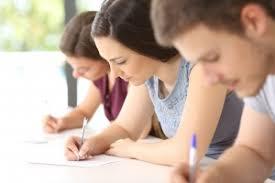 Estudiar en España-2