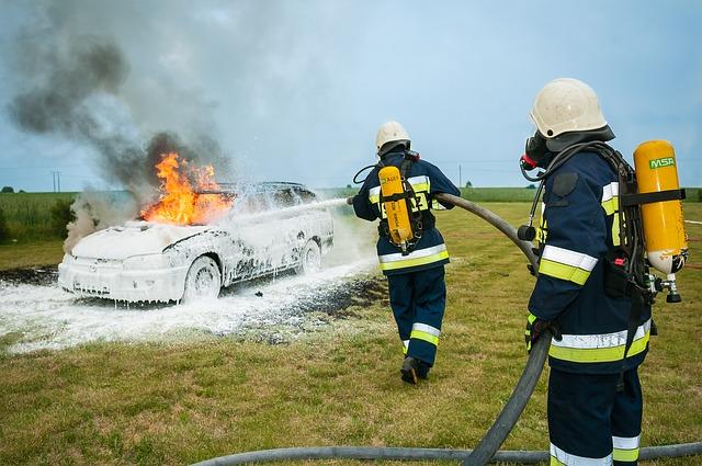 Estudiar para ser bombero-1
