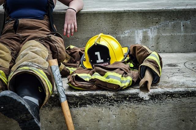Estudiar para ser bombero-2