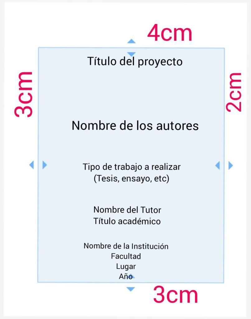 Normas Icontec-4